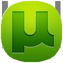 OST - Физрук [Неофициальный саундтрек] / 2014 / MP3 192 - 320kbps - скачать торрент